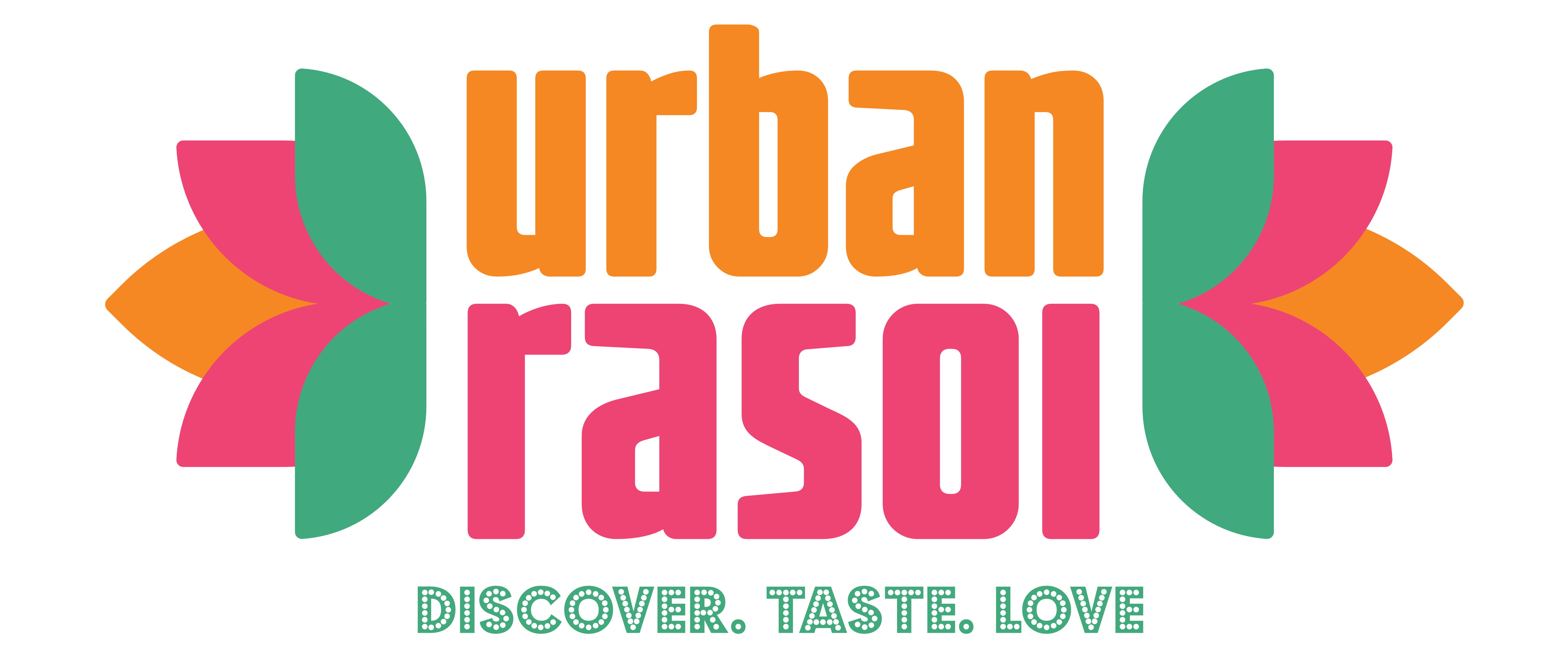 Urban Rasoi Zurich